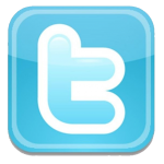 Twitter_gran