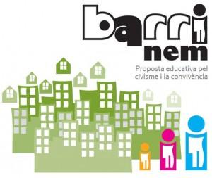 barrinem