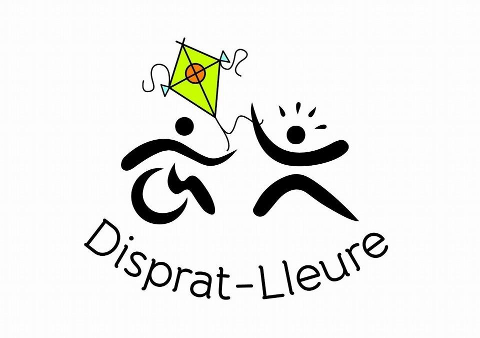 DISPRAT-LLEURE