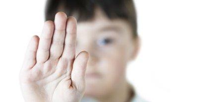 Abusos sexuals infantils: protocol de prevenció i actuació