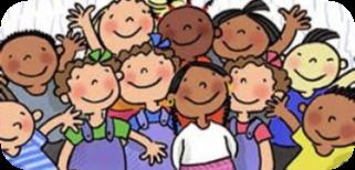 Nova guia sobre el respecte a la diversitat religiosa
